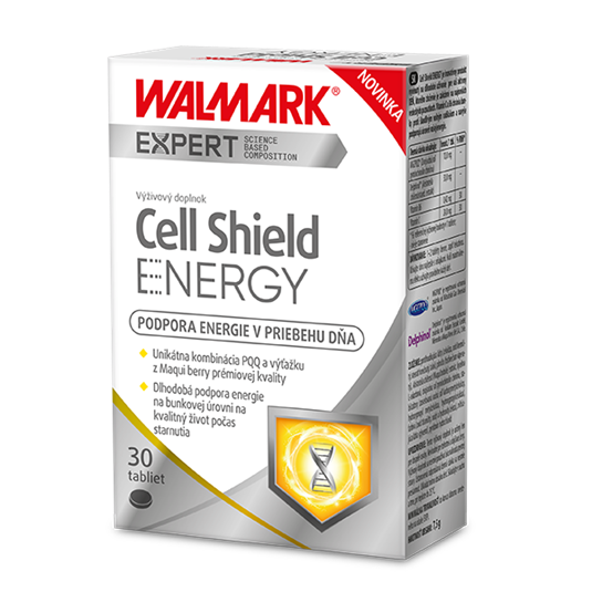 Cell Shield ENERGY