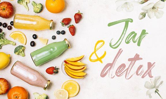 dieta pri crohnovej chorobe